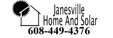 Janesville Home & Solar